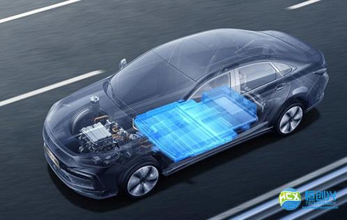 锂电池供需缺口:碳酸锂价4个月翻倍