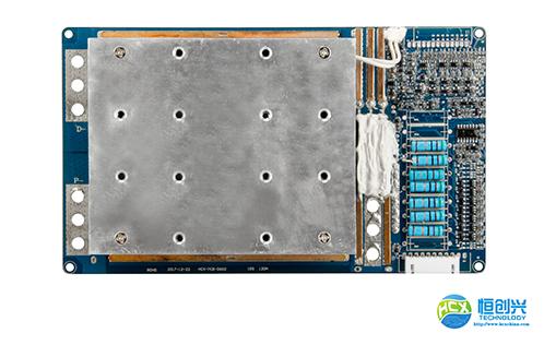 锂电池保护板工作原理,锂电池保护板品牌