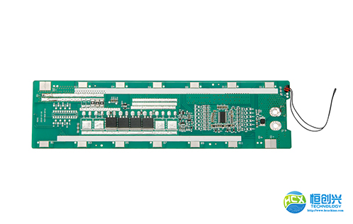 手机锂电池保护板的作用锂电池保护板功能
