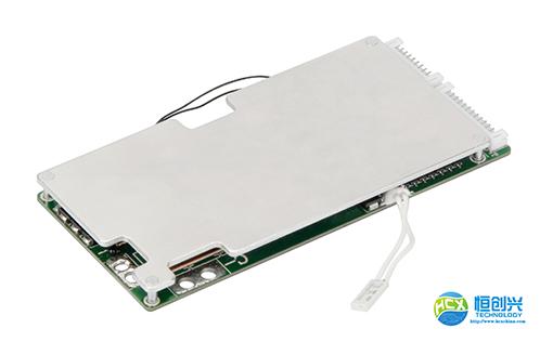 什么是锂电池保护板?锂电池保护板的原理与用途