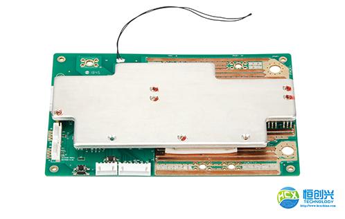 如何挑选锂电池保护板