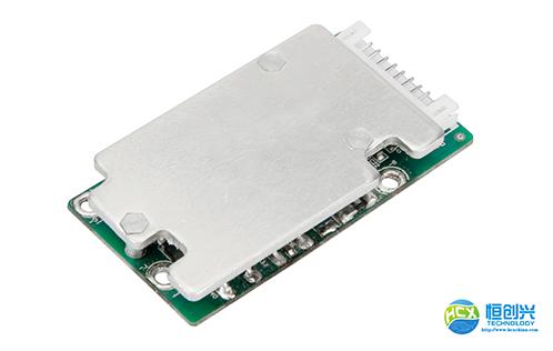 储能电池保护板常规故障以及储能电池保护板故障检测