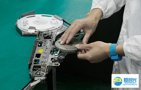 锂电池保护板究竟是如何对锂电池进行短路保护