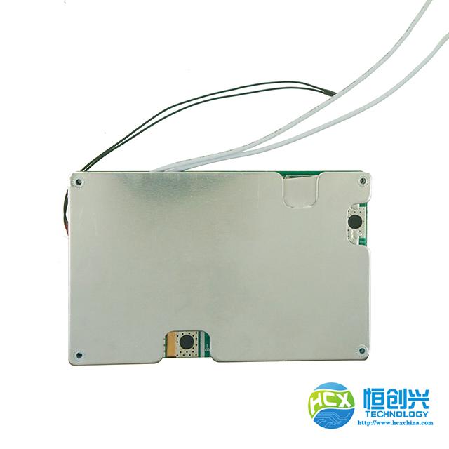 4-5串30A D849锂电池保护板