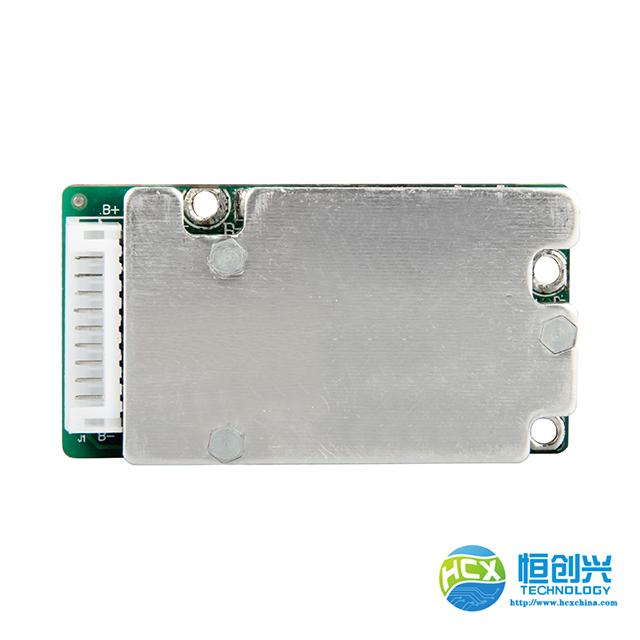 10串15A D725锂电池保护板