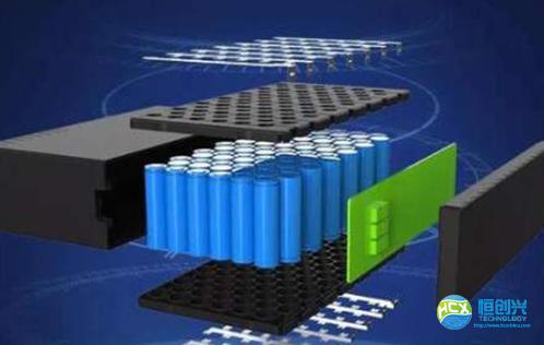 锂电池出现压力差有哪些危害?