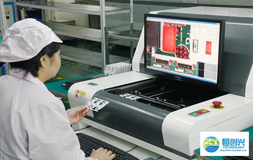 BMS锂电池保护板的工作原理和功能介绍
