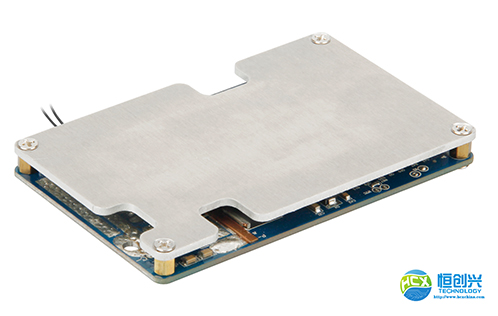 锂电池能不能不要锂电池保护板?