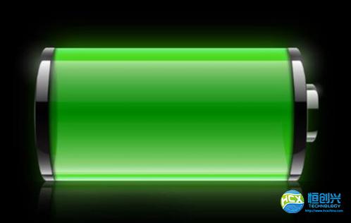 三元锂电池寿命及优缺点
