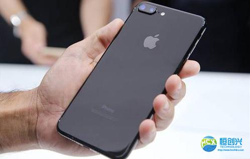 苹果手机电量用到多少充电才对电池最好