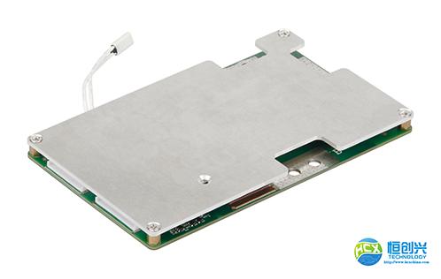 锂电池保护板作用_锂电池保护板怎么激活