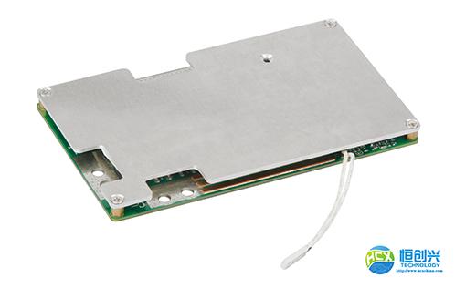 锂电池保护板,锂电池保护板均衡原理介绍