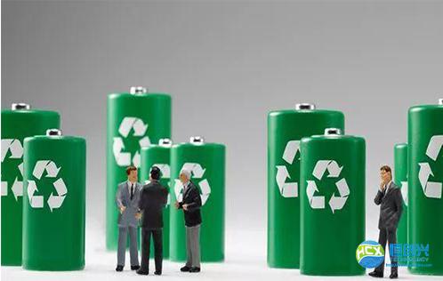 动力电池回收:产业乱象丛生难题何解?