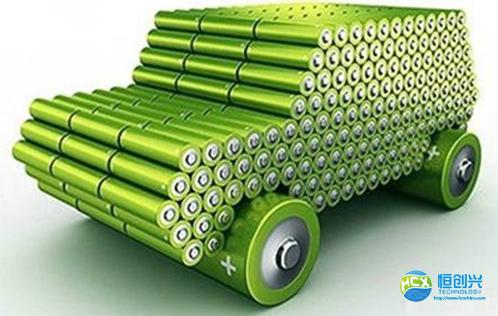 不起火的动力电池有哪几种?