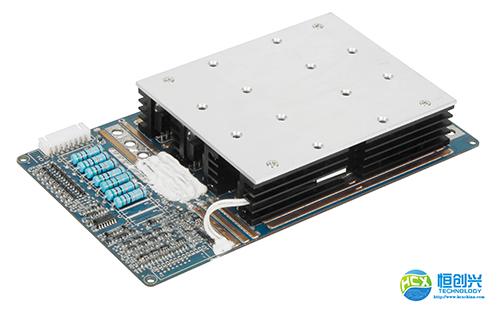 锂电池需要保护板吗?锂电池保护板分类