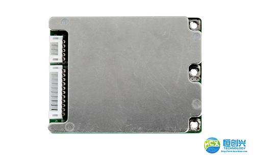 锂电池组保护板原理,锂电池保护板怎么激活?