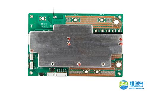 动力锂电池保护板工作原理,保护板挑选要点