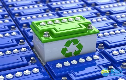 蓄电池有保护板吗?锂电池保护板的作用是什么?