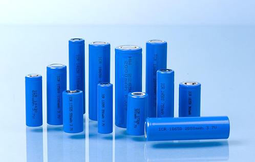 分析锂电池带保护板和不带保护板的不同之处