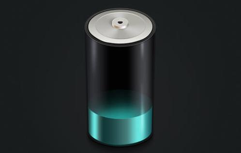 锂离子电池保护板工作原理以及锂离子电池保护板的构成