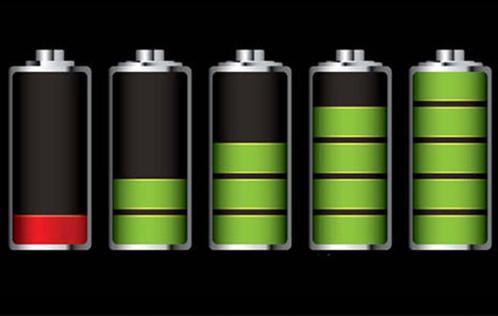 为什么锂电池是新能源汽车主流动力选择?