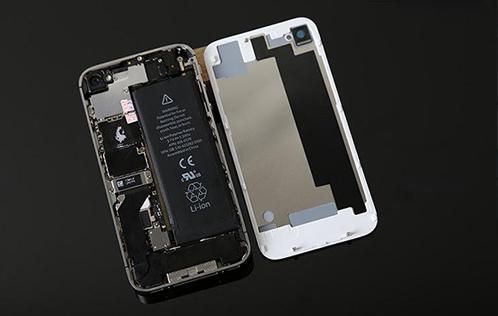 如何让手机电池更耐用?8大正确用法!