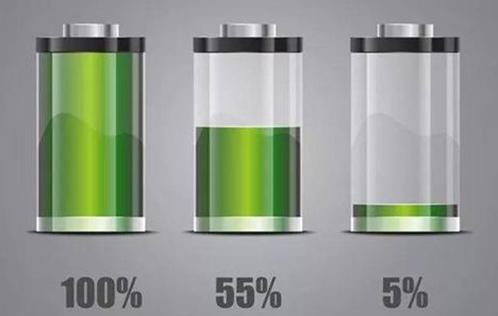 储能电池与动力电池有什么区别?