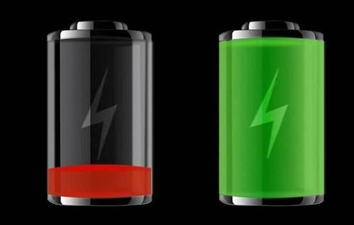 软包电池核心材料及先进技术突破