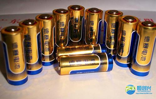 德赛电池2020年年报:净利6.7亿,增长超三成