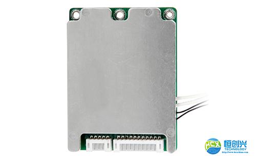 锂电池保护板具体用途以及锂电池保护板好坏检测方法