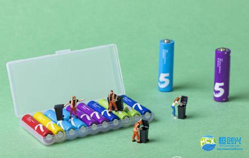 德国慕尼黑探索锂电池引领电化学储能技术 亚洲储能系统处于领先地位