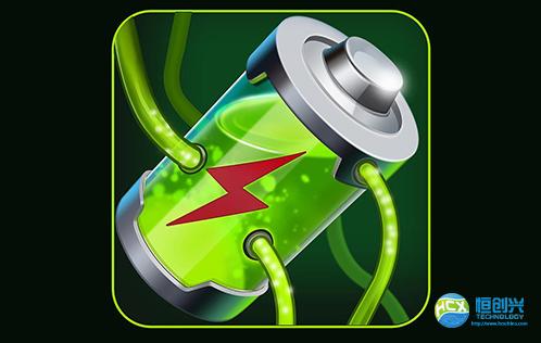 电池技术不断进步 起火、爆炸或成历史!