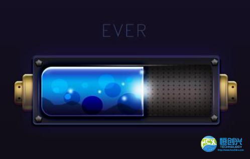 """岚图推出的""""琥珀电池""""是什么?"""