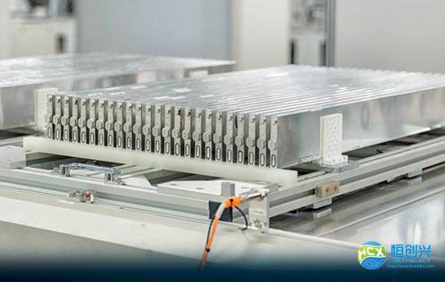 刀片电池、果冻电池、弹匣电池、琥珀电池等如何保障安全?
