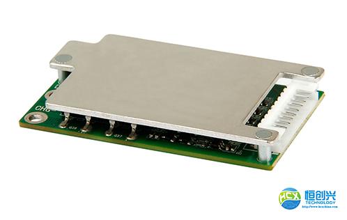 锂电池保护板出现不良异常排查和锂电池保护板维修方法