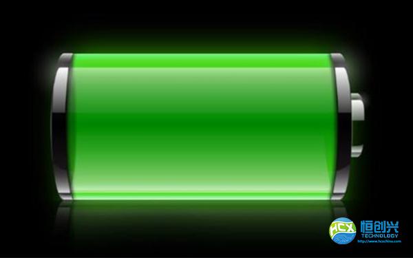 磷酸铁锂材料市场将要大爆发?