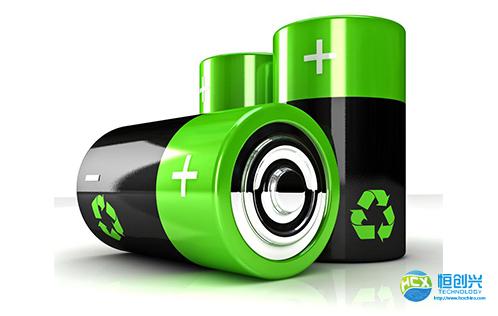 钛酸锂离子电池技术优缺点详解