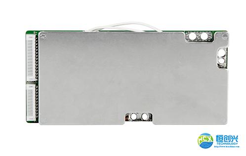 锂电池保护板的定义
