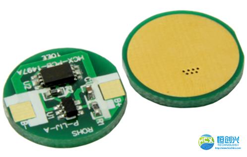 蓄电池有保护板吗?锂电池保护板有什么作用?