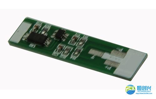锂电池保护板工作原理和36v锂电池保护板的接线方法